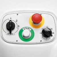 C-line_Control_panel_