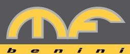 MondialForni_Logo