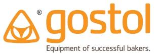 Gostol_Logo
