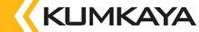 KUMKAYA_logo