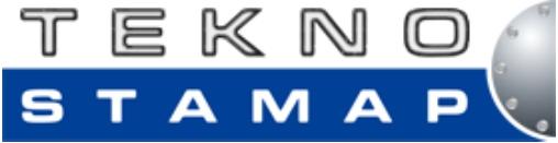 TeknoStamap_logo
